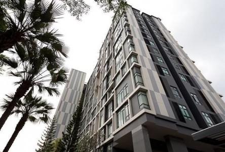 For Rent 1 Bed Condo Near BTS Udom Suk, Bangkok, Thailand