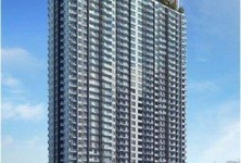 For Rent Condo 38 sqm Near BTS Ratchathewi, Bangkok, Thailand