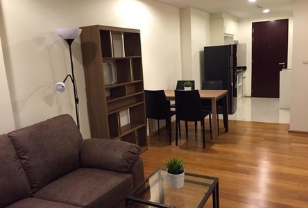 For Rent 1 Bed コンド in Chatuchak, Bangkok, Thailand