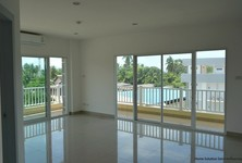 For Sale 2 Beds コンド in Klaeng, Rayong, Thailand