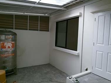 ให้เช่า ทาวน์เฮ้าส์ 3 ห้องนอน วังทองหลาง กรุงเทพฯ | Ref. TH-RAAFVITX