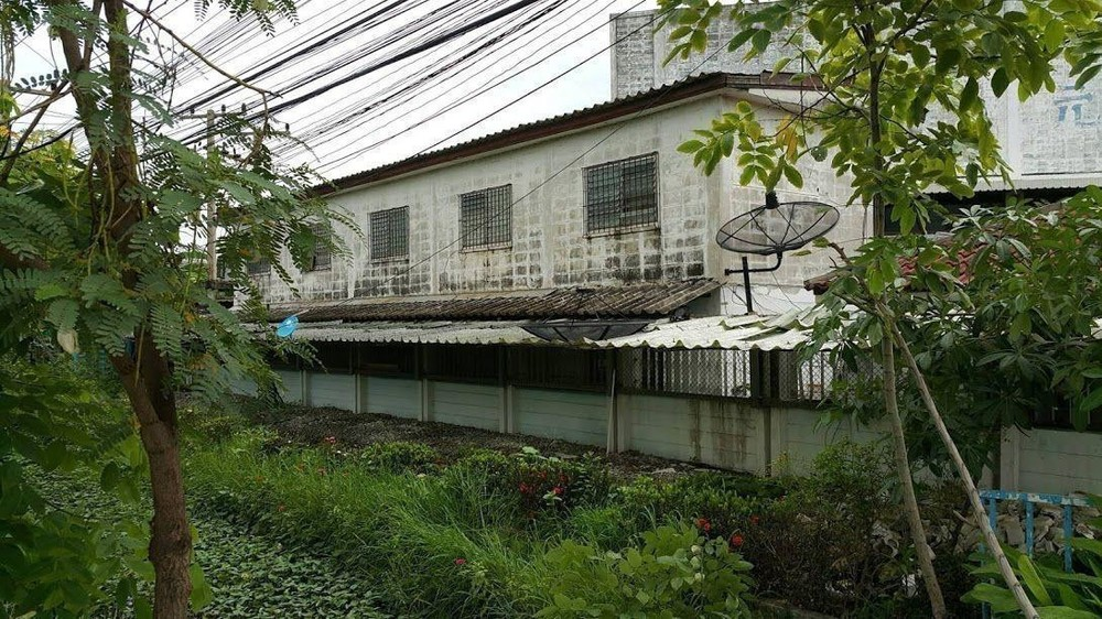 For Sale or Rent Warehouse 6,700 sqm in Lat Lum Kaeo, Pathum Thani, Thailand | Ref. TH-XOJTZKGG
