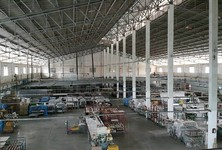 For Sale or Rent Warehouse 6,700 sqm in Lat Lum Kaeo, Pathum Thani, Thailand