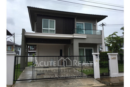 For Rent 3 Beds 一戸建て in Mueang Chiang Mai, Chiang Mai, Thailand