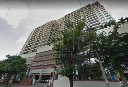 For Rent 4 Beds Condo in Sathon, Bangkok, Thailand