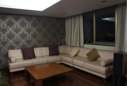 For Sale 5 Beds コンド in Suan Luang, Bangkok, Thailand