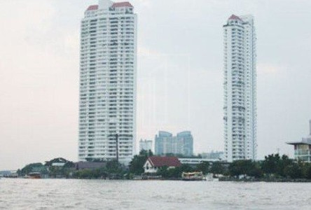 For Sale or Rent 5 Beds Condo in Khlong San, Bangkok, Thailand
