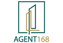 For Rent 4 Beds 一戸建て in Suan Luang, Bangkok, Thailand
