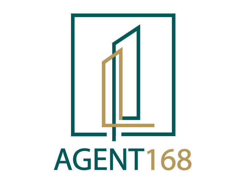 For Rent 4 Beds タウンハウス in Khan Na Yao, Bangkok, Thailand   Ref. TH-KTHQCDXS
