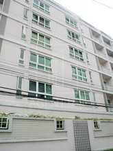 Located in the same area - Baan Siri Sukhumvit 13