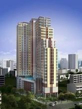 Located in the same building - Condo One X Sukhumvit 26