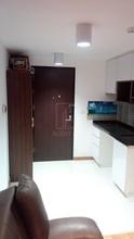 Located in the same building - Bangkok Feliz Vibhavadi 30