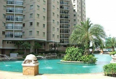 For Sale Condo 95 sqm in Yan Nawa, Bangkok, Thailand