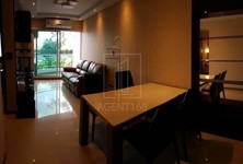 For Rent 1 Bed コンド in Thon Buri, Bangkok, Thailand