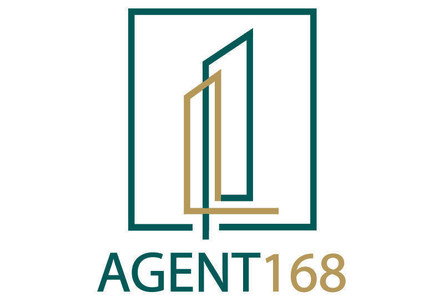 For Sale Condo 47 sqm Near BTS Ratchathewi, Bangkok, Thailand