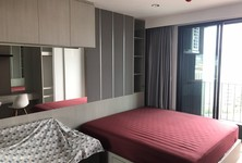 For Sale Condo 22.56 sqm in Bang Rak, Bangkok, Thailand