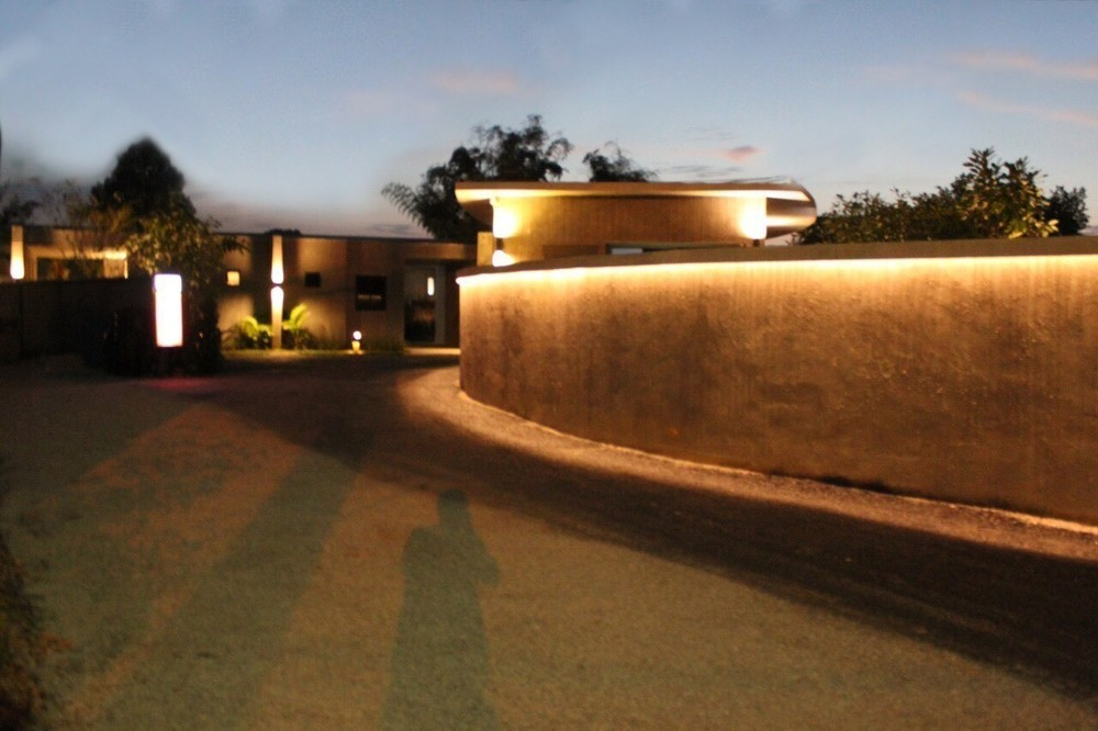 ขาย โรงแรม 20 ห้อง เมืองพิษณุโลก พิษณุโลก | Ref. TH-NGZMLAZD
