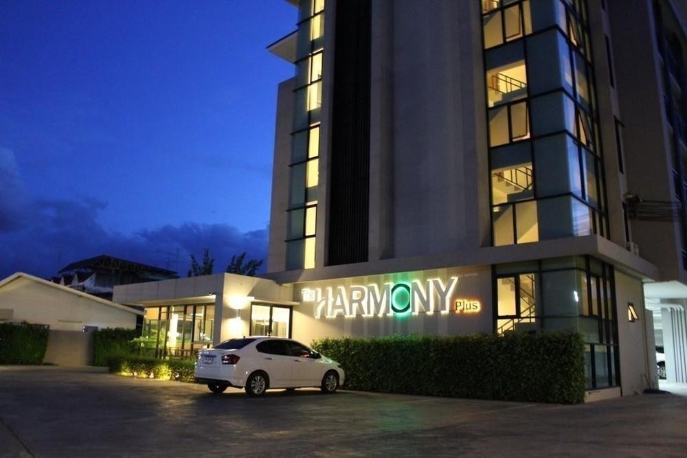 ขาย โรงแรม 80 ห้อง เมืองพิษณุโลก พิษณุโลก | Ref. TH-ERWHWQNO