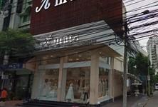 For Sale 3 Beds Shophouse in Watthana, Bangkok, Thailand