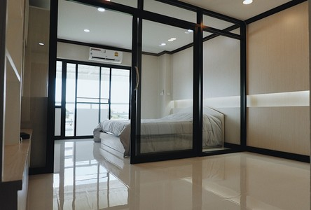 For Sale 1 Bed Condo in Mueang Nong Khai, Nong Khai, Thailand