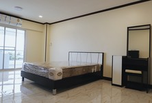 For Rent 1 Bed Condo in Mueang Nong Khai, Nong Khai, Thailand