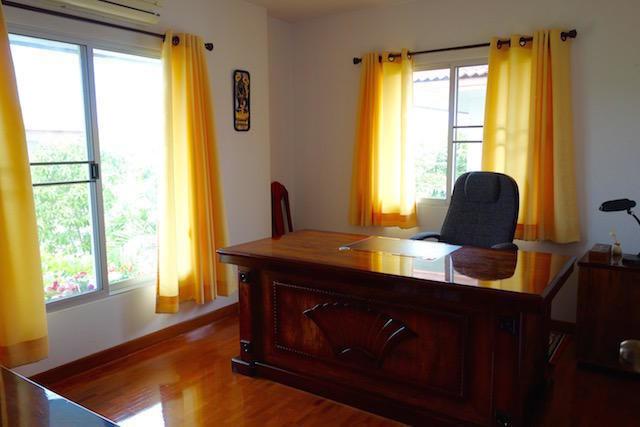 ขาย บ้านเดี่ยว 3 ห้องนอน สันกำแพง เชียงใหม่ | Ref. TH-GMFKAIIE