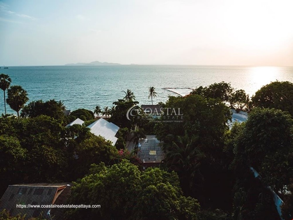 Laguna Heights - For Sale コンド 48 sqm in Bang Lamung, Chonburi, Thailand | Ref. TH-FFCLGRJZ