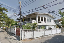ขาย บ้านเดี่ยว บางนา กรุงเทพฯ