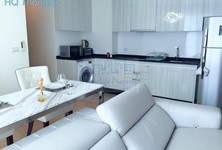 For Sale or Rent 2 Beds コンド in Watthana, Bangkok, Thailand