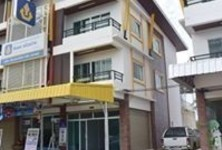 For Sale or Rent 1 Bed Shophouse in Na Yai Am, Chanthaburi, Thailand
