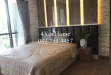 В аренду: Кондо с 3 спальнями в районе Phra Khanong, Bangkok, Таиланд