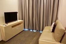 For Sale or Rent 1 Bed Condo Near BTS Phaya Thai, Bangkok, Thailand