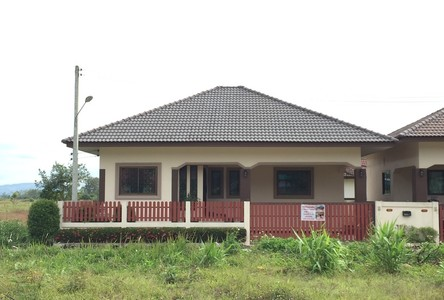 For Sale 2 Beds 一戸建て in Mae Sai, Chiang Rai, Thailand