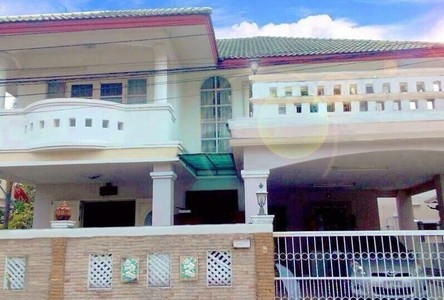 Продажа: Дом с 3 спальнями в районе Wang Thonglang, Bangkok, Таиланд