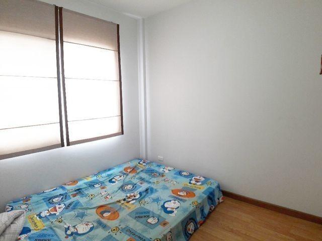 For Sale 3 Beds Townhouse in Pak Kret, Nonthaburi, Thailand | Ref. TH-VNZLVNEP