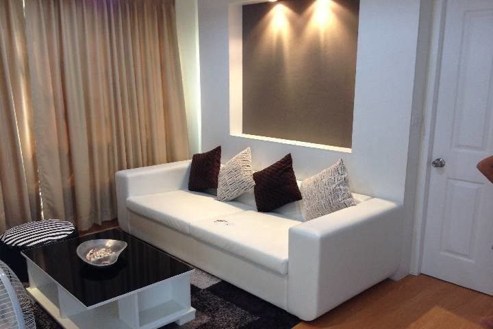 For Sale 2 Beds コンド in Kathu, Phuket, Thailand | Ref. TH-PSJORZEC