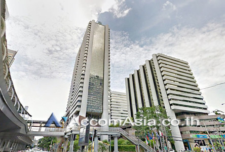 For Rent Office 228 sqm in Bangkok, Central, Thailand