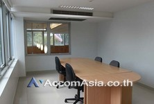 For Rent Office 455 sqm in Bangkok, Central, Thailand