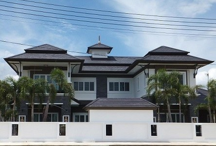 For Sale 5 Beds House in Hang Dong, Chiang Mai, Thailand