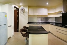 For Sale 4 Beds Condo in Khlong San, Bangkok, Thailand
