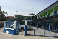 Продажа: Жилое здание 25 комнат в районе Mueang Chon Buri, Chonburi, Таиланд