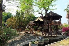 For Rent 3 Beds 一戸建て in San Kamphaeng, Chiang Mai, Thailand