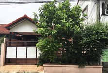 For Sale 2 Beds Townhouse in Bang Kruai, Nonthaburi, Thailand