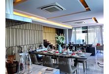 Продажа: Дом с 3 спальнями в районе Hang Dong, Chiang Mai, Таиланд