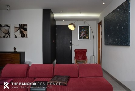 ขาย คอนโด 3 ห้องนอน ปทุมวัน กรุงเทพฯ