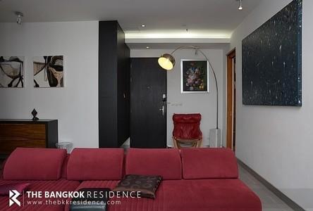 For Sale 3 Beds Condo in Pathum Wan, Bangkok, Thailand