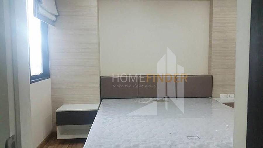 Prime@2 - В аренду: Кондо c 1 спальней возле станции BTS Phloen Chit, Bangkok, Таиланд   Ref. TH-UEVYMBDJ
