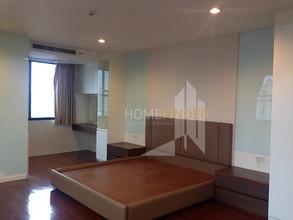 Located in the same building - Prime Mansion Sukhumvit 31