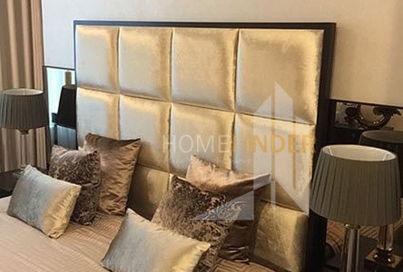 For Sale 2 Beds Condo Near BTS Chit Lom, Bangkok, Thailand