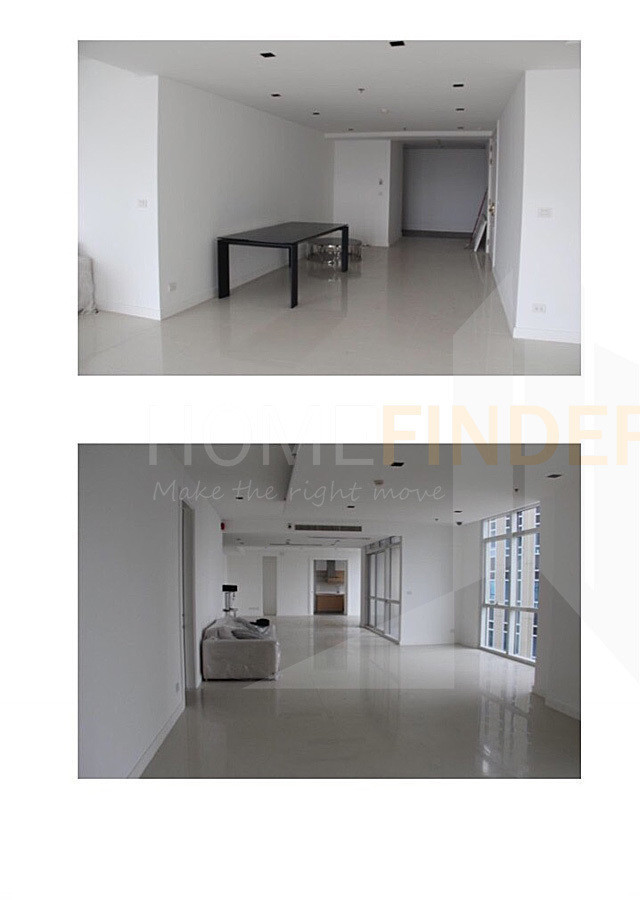 Athenee Residence - Продажа: Кондо с 7 спальнями возле станции BTS Phloen Chit, Bangkok, Таиланд | Ref. TH-EXRPRTWS